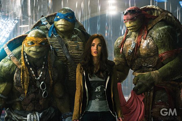 gigamen_Mutant_Turtles02