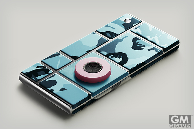 gigamen_Project_Ara_modular_smartphones02