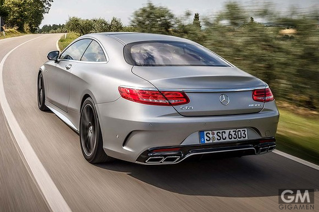 gigamen_S_63_AMG_Coupe01