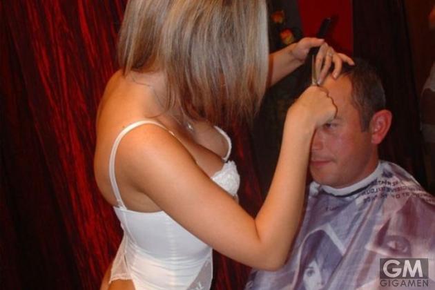 gigamen_Sexy_hair_cuts01