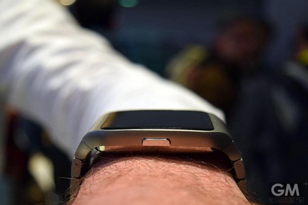 gigamen_Sony_Smartwatch_3_01