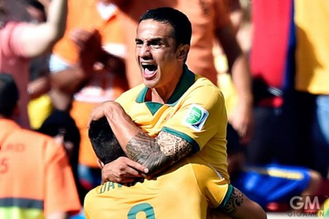 gigamen_cahill_calls_for_ruthless_socceroos