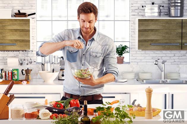 gigamen_10_Kitchen_Gadgets0