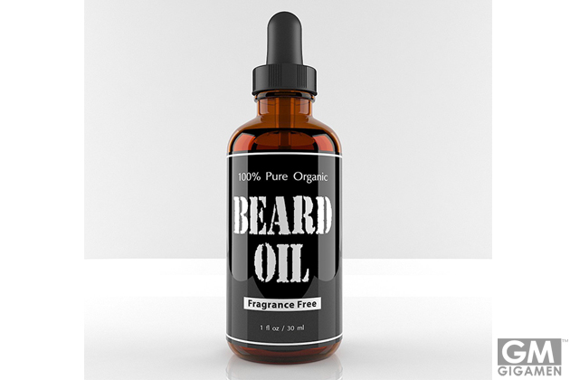 gigamen_Best_Beard_Oils01