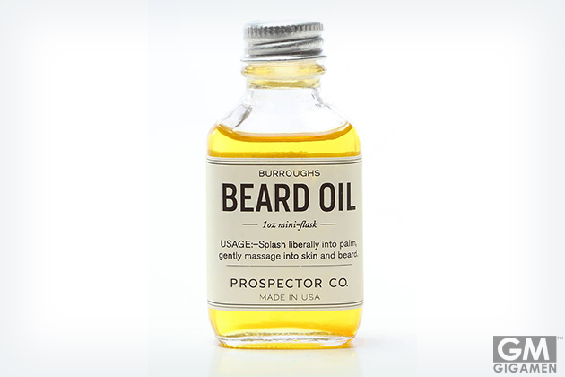 gigamen_Best_Beard_Oils05