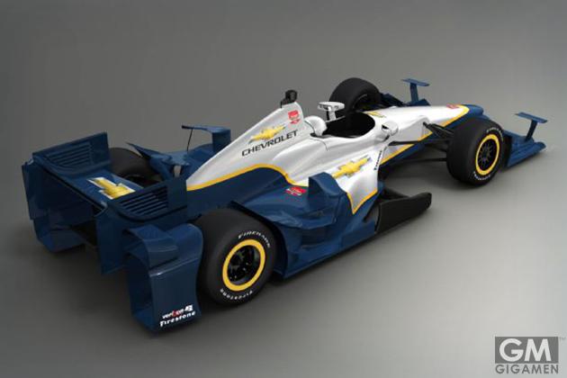 gigamen_Chevrolet_2015_IndyCar01