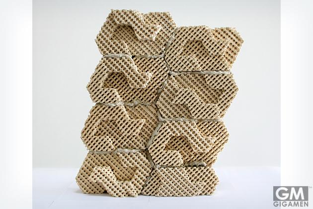 gigamen_Cool_Bricks01
