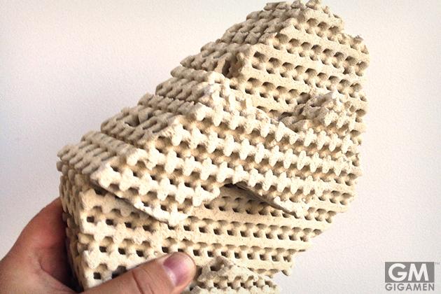 gigamen_Cool_Bricks02