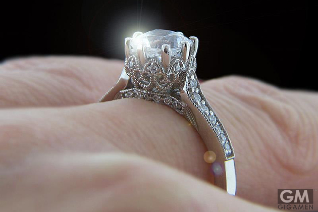 gigamen_Diamond_Engagement_Rings01