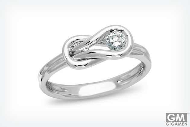 gigamen_Diamond_Engagement_Rings02