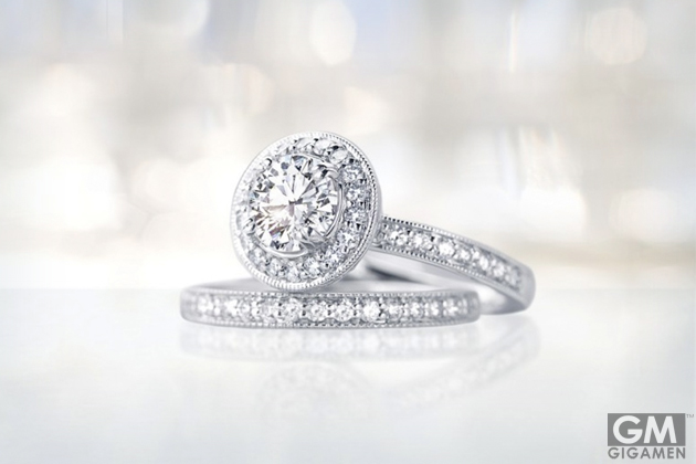 gigamen_Diamond_Engagement_Rings05