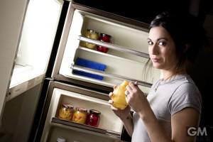 ダイエット中だけど就寝前に食べても大丈夫な6つの軽食
