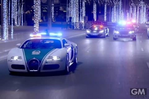gigamen_Dubai_Police_Cars