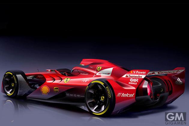 gigamen_Ferrari_F1_Concept01
