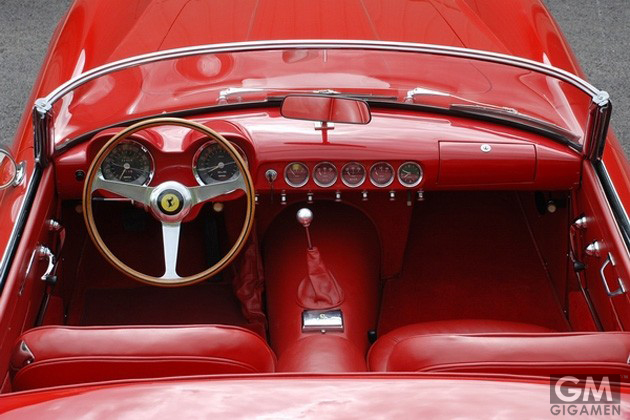 gigamen_Ferraris_$23.5_million_auction02