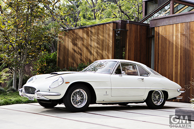 gigamen_Ferraris_$23.5_million_auction03