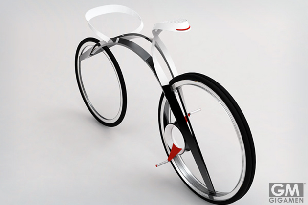 gigamen_Future_Racing_Bike01