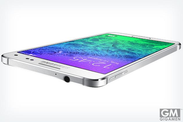 gigamen_Galaxy_S6_Wireless_Charging