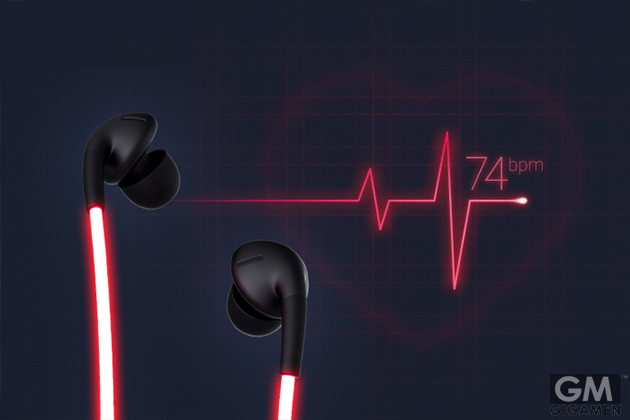 gigamen_Glow_Smart_Headphones02