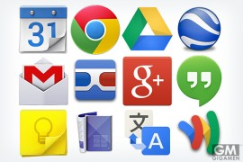 gigamen_Google_Apps_Surprising