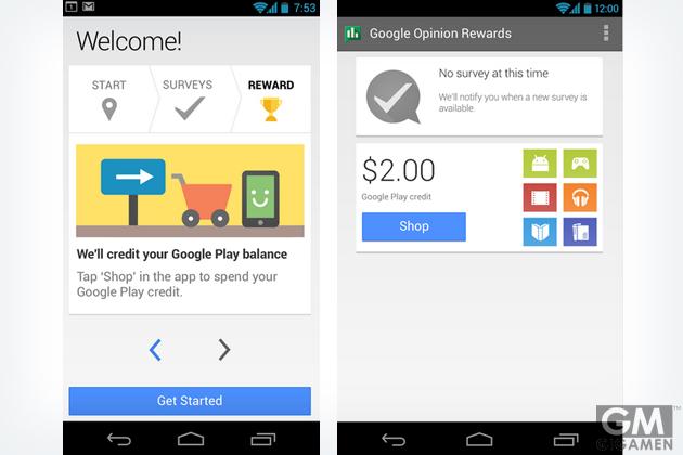 gigamen_Google_Apps_Surprising06