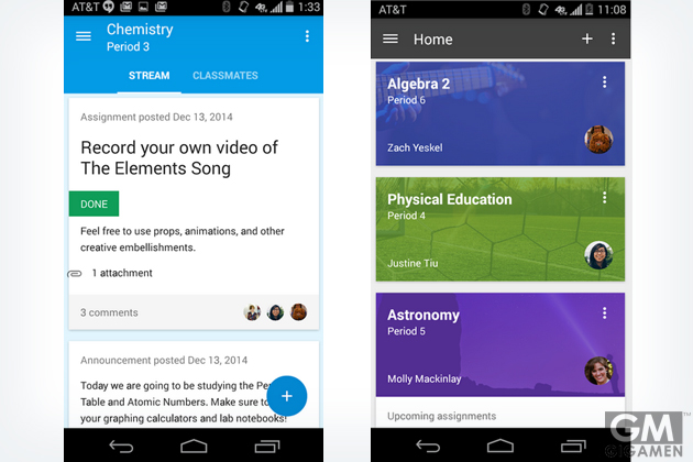 gigamen_Google_Apps_Surprising07