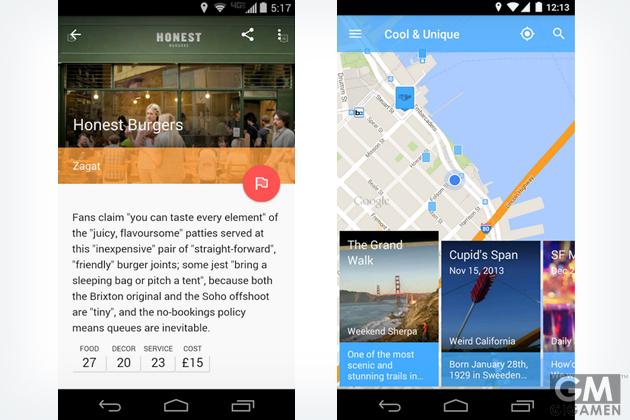 gigamen_Google_Apps_Surprising08