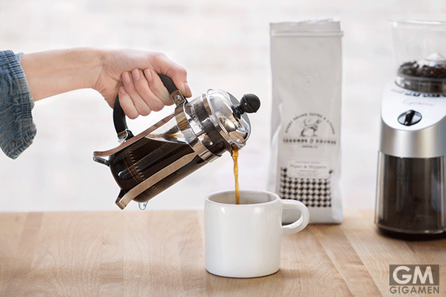 gigamen_Grounds&Hounds_Coffee02