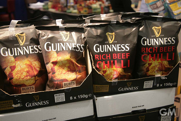 gigamen_Guinness_Flavored_Chips01