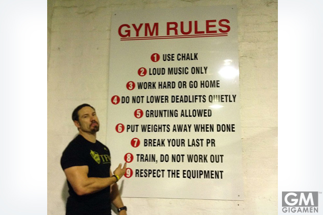 gigamen_Gym_Rules01