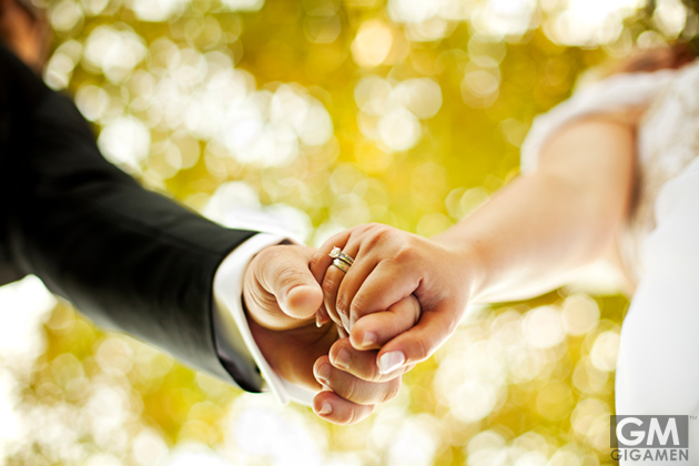 gigamen_Marriage_tips_divorce_lawyers02