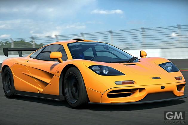 gigamen_McLaren_F1