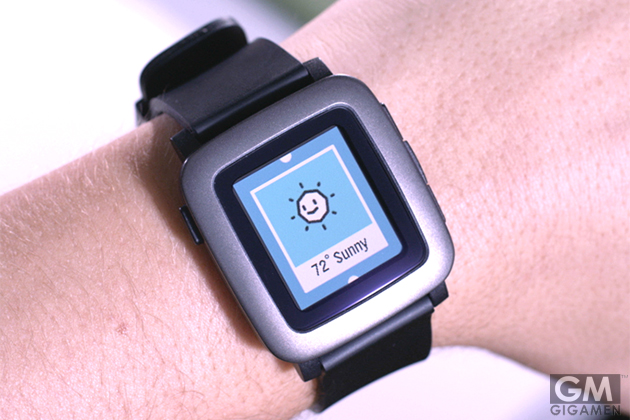 gigamen_Pebble_Time01