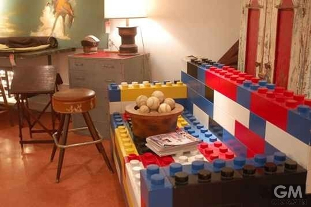 gigamen_Practical_Uses_LEGO08