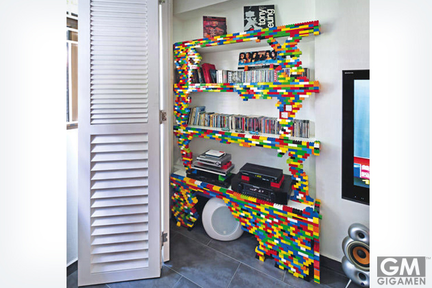 gigamen_Practical_Uses_LEGO11