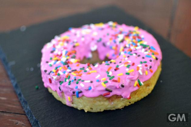 gigamen_Ramen_Donuts_Ramnuts02