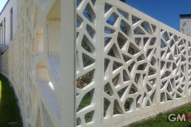 gigamen_Recycled_3D_Printed_Home01