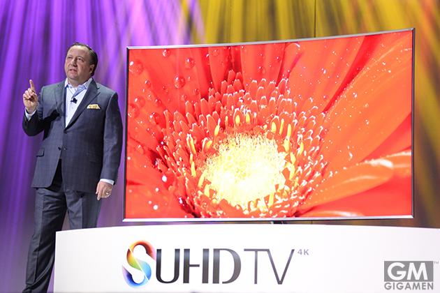 gigamen_Samsung_SUHD_4K_TV01