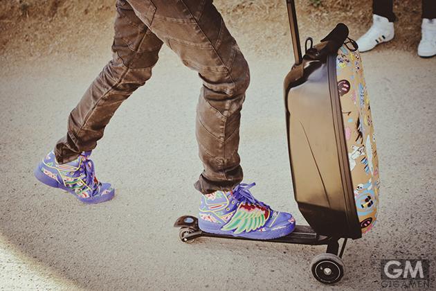gigamen_Steve_Aoki_Micro_Luggage02