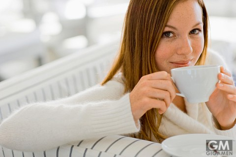 gigamen_The_Facts_About_Tea_and_Weight_Loss