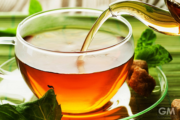 gigamen_The_Facts_About_Tea_and_Weight_Loss01