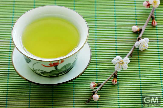 gigamen_The_Facts_About_Tea_and_Weight_Loss02
