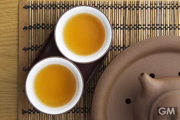 gigamen_The_Facts_About_Tea_and_Weight_Loss03