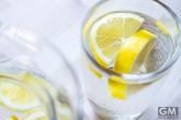 gigamen_Truth_of_Lemon_Water