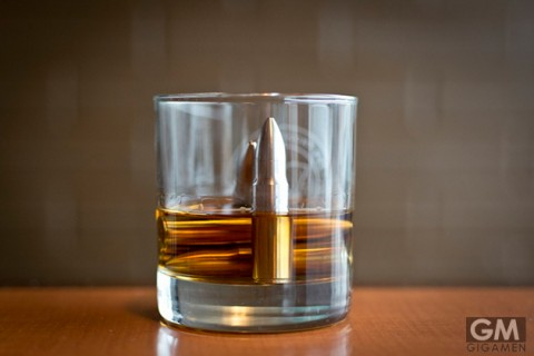 gigamen_Whiskey_Bullets
