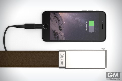 gigamen_Xoo_Phone_Charging_Belt