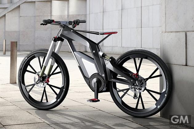 gigamen_audi-e-bike01