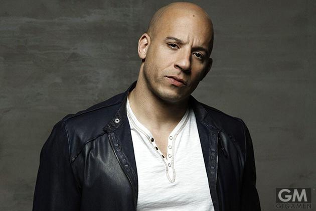 gigamen_bald_men_sexy01