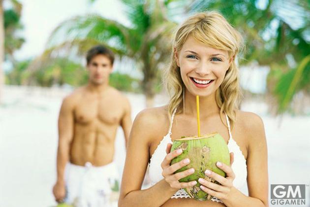 gigamen_benefits_Coconut_Oil01