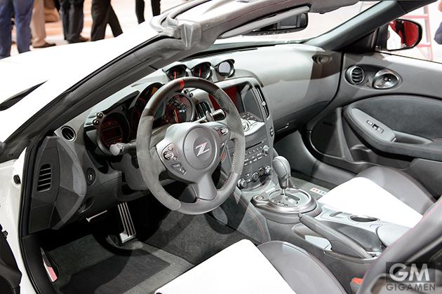 gigamen_370Z_Nismo_Roadster02
